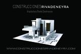 Freelancer Construcciones R.
