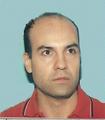 Freelancer ADRIAN M. R.