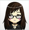 Freelancer Karen R.