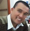 Freelancer Eduardo J. F. E. O.
