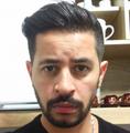 Freelancer Luiz E. B. R.