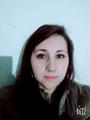 Freelancer Ivana J. M.