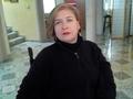 Freelancer Sandra V. P.