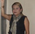 Freelancer María I. G. J.