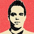 Freelancer Juliano R.