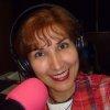 Freelancer María J. B.