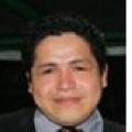 Freelancer Roberto C. M. R.