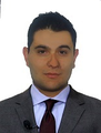 Freelancer Cristian A. G.