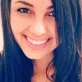 Freelancer Julia M.