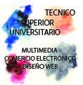 Freelancer Luis V. S.