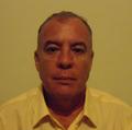 Freelancer Raul Q.