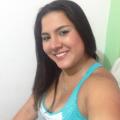 Freelancer Melany M.