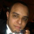 Freelancer Paulo D.