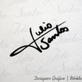 Freelancer Julio S.