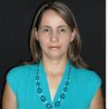 Freelancer Sonia E. D. d. S.