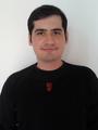 Freelancer Diego E. Q. G.