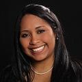 Freelancer Melina M. M.