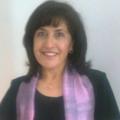 Freelancer Esperanza M. V.