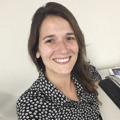 Freelancer María C.