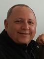 Freelancer Roberto O. V.