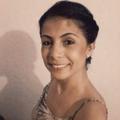 Freelancer NATALIA R. T.