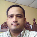 Freelancer Alfonso V.