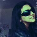 Freelancer Romi N.