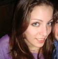 Freelancer Lara D.