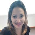 Freelancer Elizabeth H.