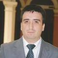 Freelancer Felipe E. M. M.
