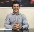 Freelancer Vitor A. G.