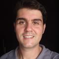 Freelancer Renato L.