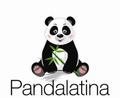 Freelancer Pandal.