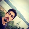 Freelancer Haider A. P. O.