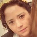 Freelancer Lucia C. Z.