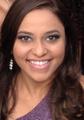 Freelancer Priscila G. d. R.