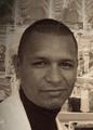 Freelancer Alexis J. S.