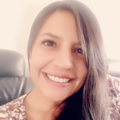Freelancer Daniela G. S.