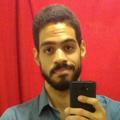 Freelancer Caio R.