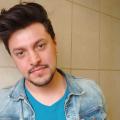 Freelancer Danilo H. C.