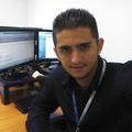 Freelancer Allan N.