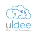 Freelancer Uidee