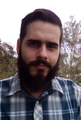 Freelancer Ciro H.