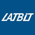 Freelancer Latbit