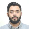 Freelancer Elías J. B.
