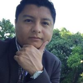 Freelancer Barrientos D.