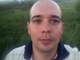Freelancer Leonardo J. R. I.