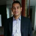 Freelancer Carlos M. M. V.