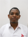 Freelancer Roberto R. R. B.