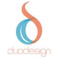 Freelancer DuoDes.